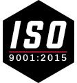 Electro Polish ISO9001